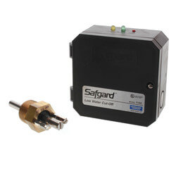 safgard 1150 3 safgard 550 hydrolevel safgard 550 electronic low water cutoff safeguard low water cut off wiring diagram at mr168.co