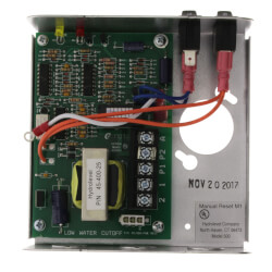 Electronic LWCO for Peerless Boilers 120V (Water) Product Image