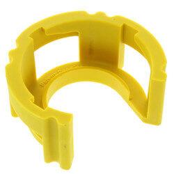 """1-1/4"""" Sharkbite DE-Mount Clip Product Image"""