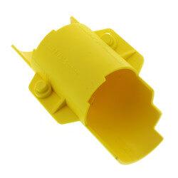 "1-1/4"" to 2"" Sharkbite 2Xl Deburring & Depth Gauge Tool (Lead Free) Product Image"