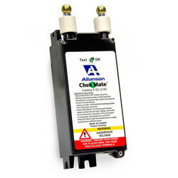 Chek-Mate Transformer Tester Product Image