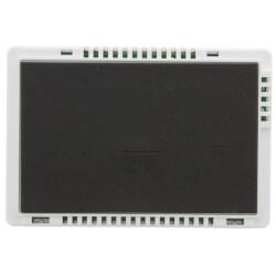 Non-Prog. 3H/2C/2 Heat Pump SimpleComfort PRO Thermostat Product Image