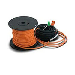80 Sq Ft. ProMelt Snow Melting Cable (208 Volt)