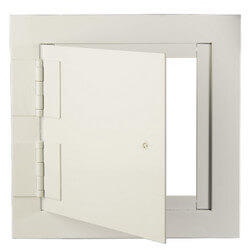 "12"" x 12"" DSB-123SD-MS Medium Security Access Door Product Image"
