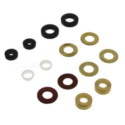 American Standard Colony Stem Repair Kit Product Image