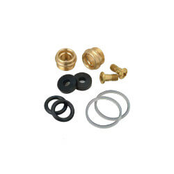 Price Pfister Lav/Kitchen Stem Repair Kit Product Image