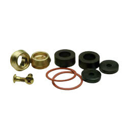 Price Pfister Tub/Shower Stem Repair Kit Product Image