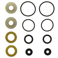 Kohler Valvet Stem Repair Kit Product Image