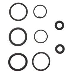 Delta/Delex Lav/Kitchen Stem Repair Kit Product Image