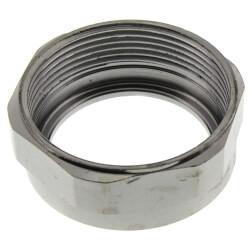Delta Bonnet Nut Lav/Kitchen Stem Repair Kit Product Image