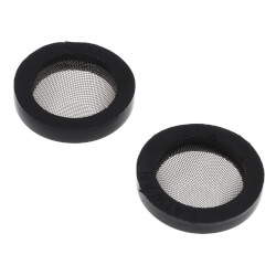 Hose Washers with Filter (Pair) Product Image