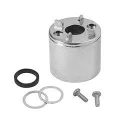 Mixet OEM Stem Repair Kit Product Image