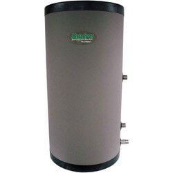 113 Gallon, Squire SIT119 Indirect Water Heater