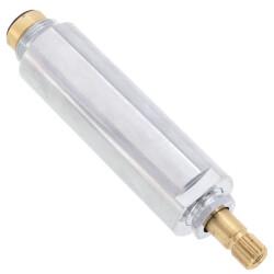 Eljer Old Style Lusterline Tub/Shower Rebuild Kit Product Image