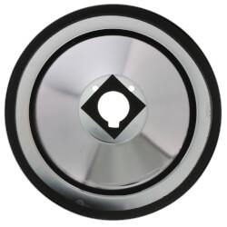 Moen Legend Tub/Shower Trim Kit Product Image