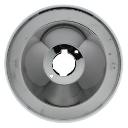 Moen Posi-Temp Tub/Shower Trim Kit Product Image