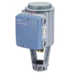"SKB 3-Position Elec. SR Valve Actuator w/ 3/4"" Stroke (24 VAC) Product Image"