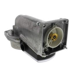 120V Pressure Reg. Gas Valve Actuator w/ Safety Shut-off Function, No aux Product Image