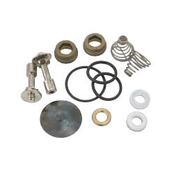 American Standard Lav/Kitchen Cartridge Seal Repair Kit Product Image