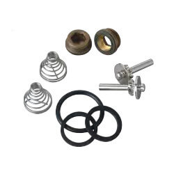 American Standard Lav/Kitchen/Tub/Shower Cartridge Seal Repair Kit Product Image