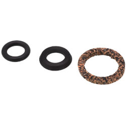 Crane Repair Kit (For Two Handle Faucets) Product Image
