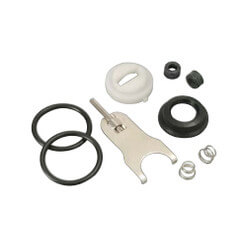 Peerless Lav/Kitchen/Tub/Shower Repair Kit Product Image
