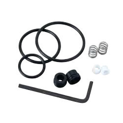 Valley Lav/Kitchen Cartridge Repair Kit Product Image