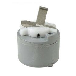 American Standard Aquarian Lav/Tub/Shower Cartridge Product Image
