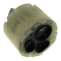 American Standard Ceramix Lav/Tub/Shower Cartridge Product Image