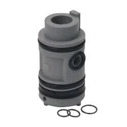 Gerber/Moen Lav/Kitchen Cartridge Product Image
