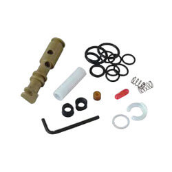 Sterling Lav/Kitchen/Tub/Shower Cartridge Kit (w/ Spray) Product Image