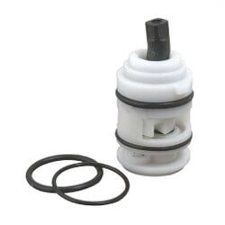 Sterling Lav/Kitchen/Tub/Shower Cartridge (w/ Spray) Product Image