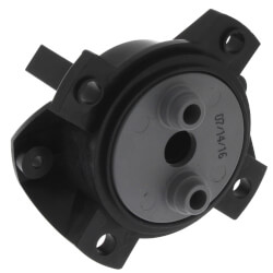 Sterling/Kohler Tub/Shower Cartridge Product Image