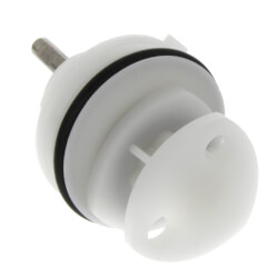Valley Lav/Kitchen/Tub/Shower Cartridge Product Image