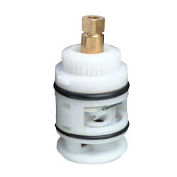 Valley Lav/Kitchen Cartridge (w/ Spray) Product Image