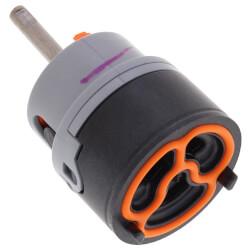 Delta Lav/Kitchen/Tub/<br>Shower DST Cartridge Product Image