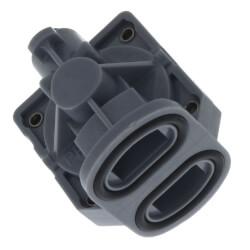 Price Pfister Pressure Balancing N/S Tub/Shower Cartridge Product Image