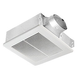 SLM80 BreezSlim G2 Series Bath Fan (80 CFM) Product Image