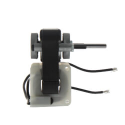 Replacement Utility Motor Product Image
