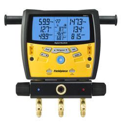 SMAN320, 3-Port<br>Digital Manifold Product Image