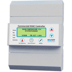 Smart Sense SMART 4000 Commercial HVAC Controller Thermostat Product Image