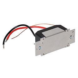 SMSCPLR SmartSense Phase Coupler Product Image