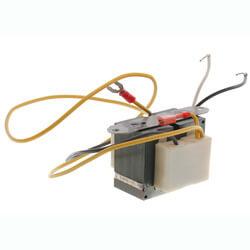 120V to 24V Transformer Product Image