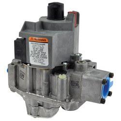LP Gas Valve Product Image