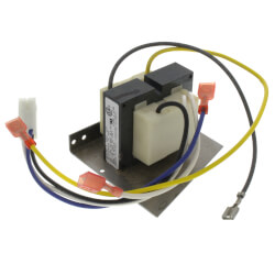 Water Heater Transformer Product Image
