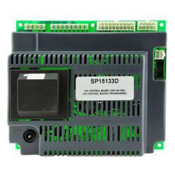 100,000 BTU 926 Main PC Board (160F) Product Image