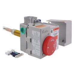 NG Combo Valve Replacement Kit Product Image