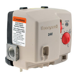 sp20296 rheem sp20296 honeywell thermostat gas valve. Black Bedroom Furniture Sets. Home Design Ideas
