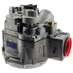 """1"""" x 1"""" High Capacity <br>Natural Gas Valve Product Image"""
