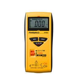 SPDM1, Pocket DMM w/ Non-Contact Voltage